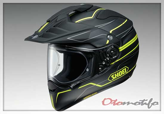 Harga Helm Shoei Adventure