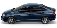 Harga Honda City E Manual