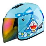 MDS Sport R3 Doraemon