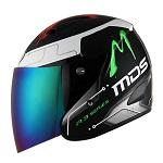 MDS Sport R3 Race 66