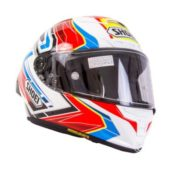 Shoei X-Fourteen Assail TC-10