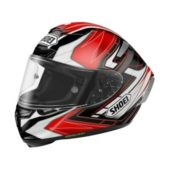 Shoei X-Fourteen Assail TC1
