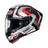 Shoei X-Fourteen Brink TC5