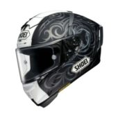 Shoei X14 Kagayama Tc-5