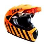 Snail HLM6065
