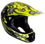 Snail MX309