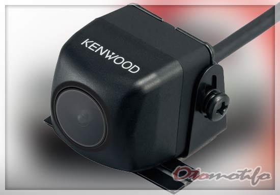 Harga Kamera Mundur Mobil Kenwood