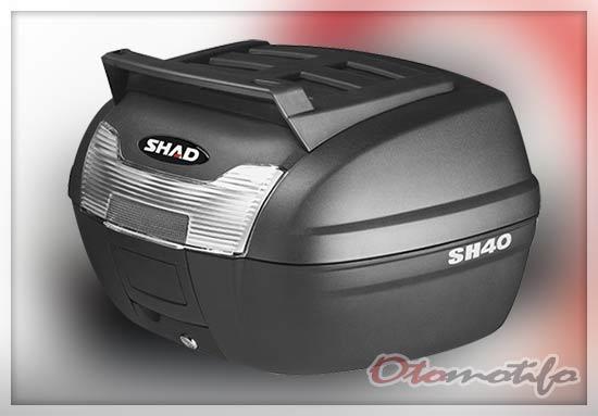 Harga Box Motor Shad
