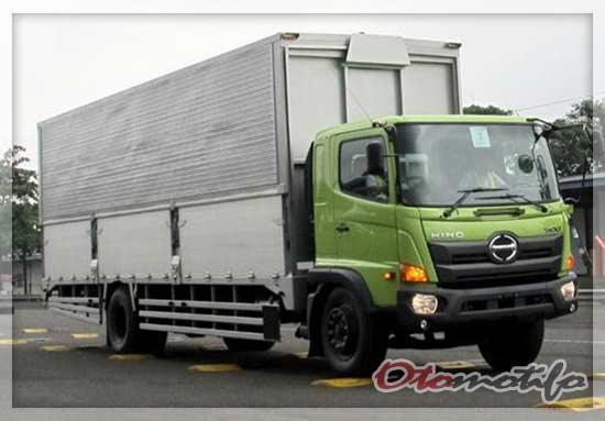 73 Harga Truk Hino 2021 Tipe Dutro Dump Truck Otomotifo