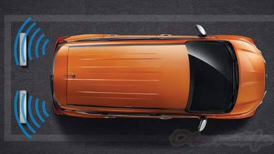 Mobil All Nissan Livina