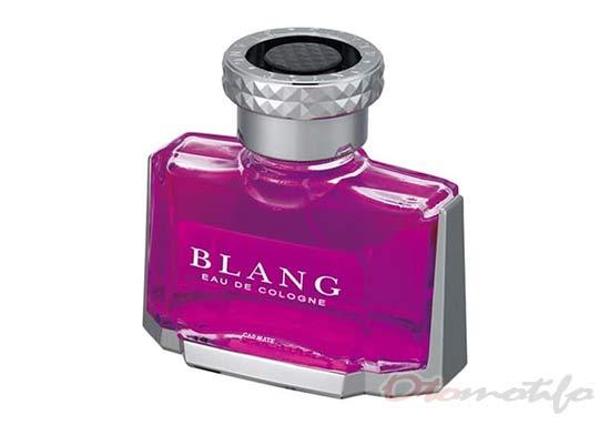 Parfum Mobil Terbaik Blang LS Angel Musk