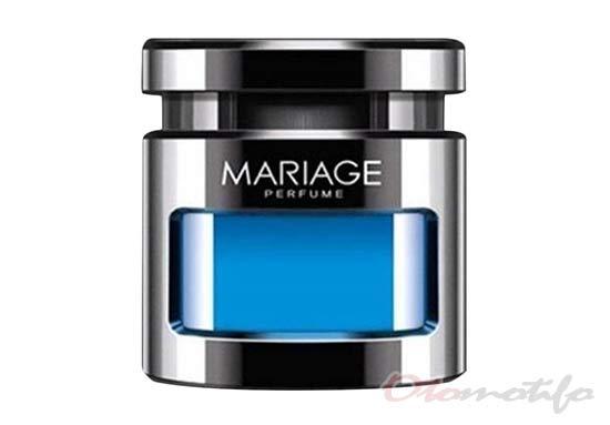 Pewangi Mobil Mariage Car Perfume