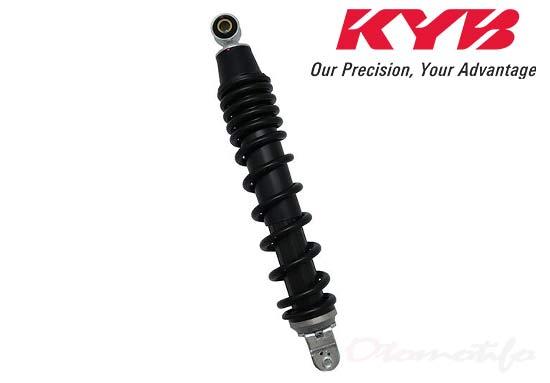 Harga Shock KYB KYOC-5400H