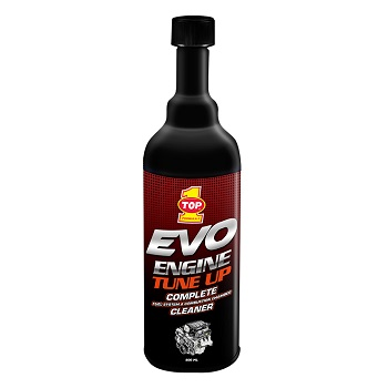 Gambar TOP 1 Evo Engine Tune up