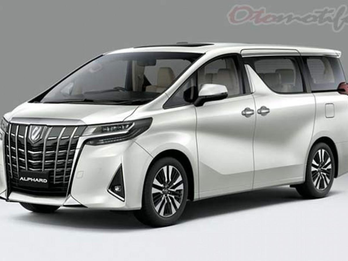 21 Mobil Keluarga Terbaik 2021 7 Seater Mewah Nyaman Otomotifo