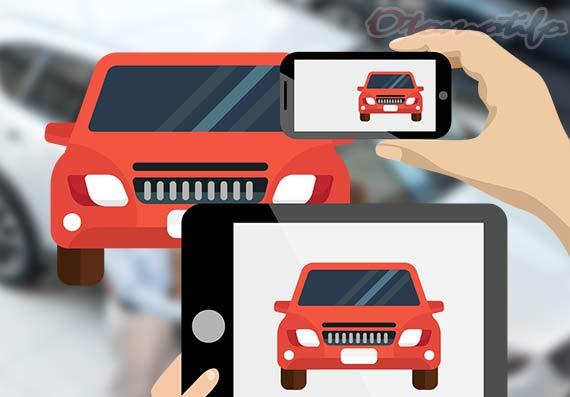 Cara Menjual Mobil Bekas Online